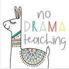 No Drama Teaching - Rebecca Hentzell