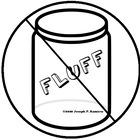 No Fluff Just Good Stuff