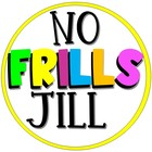No Frills Jill