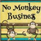 No Monkey Business