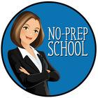 No Prep School