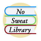 No Sweat Library Lessons