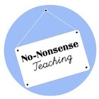 No-Nonsense Teaching