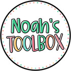 Noahs ToolBox