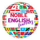 Noble English Learners