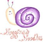 Noggins and Noodles