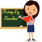 Noisy Ly Teacher