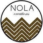 NOLA creations