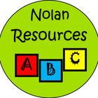Nolan Resources