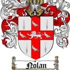 Nolans Class