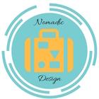 Nomadic Design HL