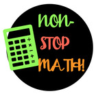 Non Stop Math
