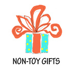 Non-Toy Gifts