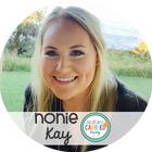 Nonie Kay