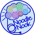 Noodle Nook