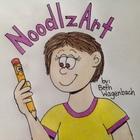 NoodlzArt