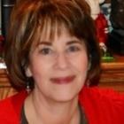Norma Richman