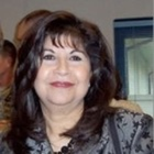 Norma  Saenz