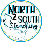 North 2 South Teaching