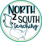 North 2 South Teaching