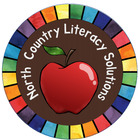 North Country Literacy Solutions