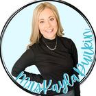 North Dakota Teaching