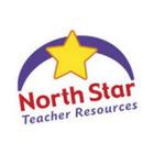 North Star Teacher Resources