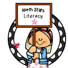 North Stars Literacy