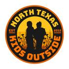 North Texas Kids Outside