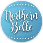 Northern Belle