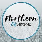 Northern Edventures