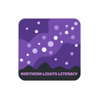 Northern Lights Literacy