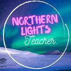 Northern Lights Teacher