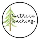 Northern Teaching