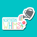 Northern Whimsy Design