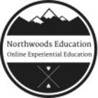 Northwoods Education