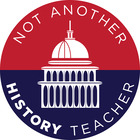 Not Another History Teacher