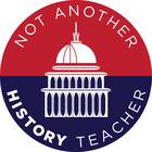 Not Another History Teacher