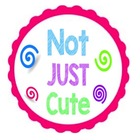 Not JUST Cute
