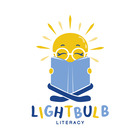 Not So Wimpy Resources LLC