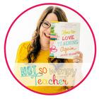 Not So Wimpy Teacher