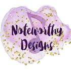 Noteworthy Designs