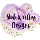 Noteworthy Designs