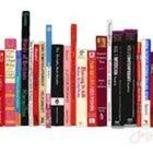 Noteworthy Novel Studies
