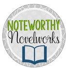 Noteworthy Novelworks