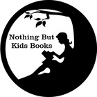 Nothing But Kids Books
