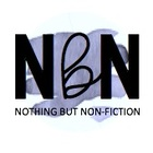 Nothing but Non-Fiction