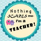NothingScaresMe