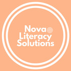 Nova Literacy Solutions