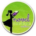 Novel Nutritious Creations